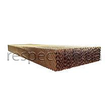 Панель випарного охолодження 150х60х15 (не фарбованого волосся б)