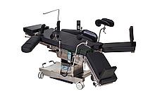 Стол операционный ЕТ300 (универсальный, электрический, рентген-прозрачный