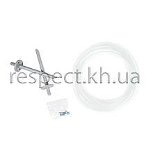Шланг для датчика DOL 18 (арт. 140235)