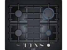 Варочная панель газовая Bosch PPP 6A6M90R