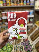Мармелад Bob-Snail без сахара Яблоко-Вишня без сахара