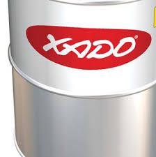 Масло XADO 10W-40 SL/CF 60л XA20644