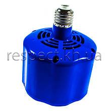 Тепловий міні-вентилятор 100-300 Вт (MT-3101)
