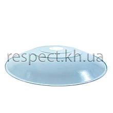 Металевий абажур для плафон для інфрачервоної лампи