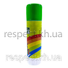 Олівець для маркування тварин зел. 60 мл