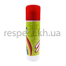 Олівець для маркування тварин крас. 60 мл