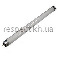 Лампа люмінесцентна ЛБ-80