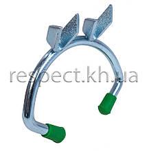 Кільце металеве для відлучення телят Farma середнє