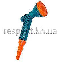 Пістолет для поливу душ