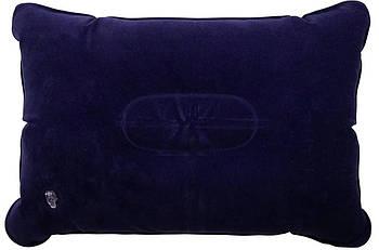 Надувна Подушка Sol (SLI-013/TLA-006)
