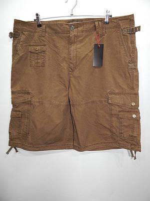 Мужские шорты Old Navy р.56 005SHM (батал)