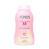 Тайская пудра BB Pond's magic powder.