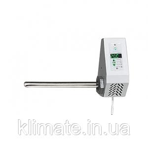 Ecoteplo Блок для радиатора с ТЭНом 390 Вт