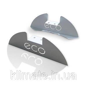 ECO Ножки для металлических обогревателей ECO