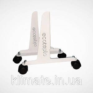 Ecoteplo Ножки для обогревателей Ecoteplo