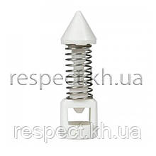 Запірний клапан для медикатора Dosatron D25F