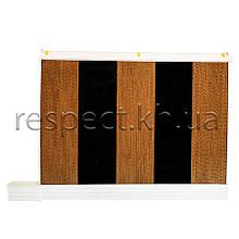 Набір випарного охолодження на 18м cooling pad (обв'язка без панелей і насоса)
