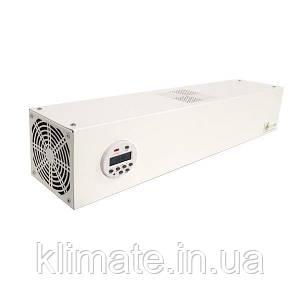 Ecoteplo Рециркулятор бактерицидный ECOLINE Air 15