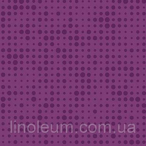 423847 Sarlon Cristal 15dB - Акустичне покриття(2,6 мм)