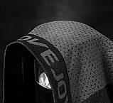 Велосипедна маска балаклава GOLOVEJOY bike L, фото 4