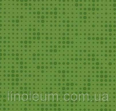 423218 Sarlon Code Zero 15dB - Акустичне покриття (2,6 мм)
