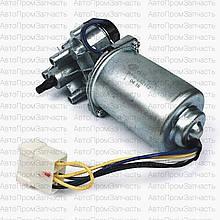 Мотор склоочисника ВАЗ 2110, 2111, 2112 Калуга