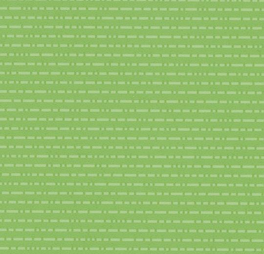 423428 Sarlon Frequency 15dB - Акустичне покриття (2,6 мм)
