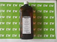 Натуральное базовое масло для массажа, масло холодного отжима AROMA inter 1 л