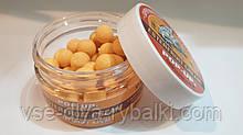 Бойлы Pop-Up Carptronik Esterfruit Cream (фруктовый крем) 10мм 40шт.