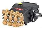 INTERPUMP EVOLUTION E3B 2515 (250 бар : 15 л/мин) плунжерный насос (помпа) высокого давления