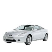 Toyota Celica T230 1999