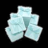 Коробки для ювелірних прикрас, фото 5