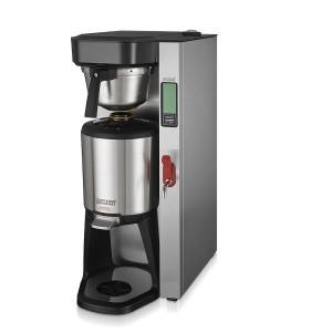 Кофемашина Bravilor Bonamat Aurora (Coffee machine Bravilor Bonamat Aurora)