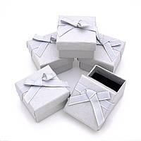 Подарочные коробки Серый