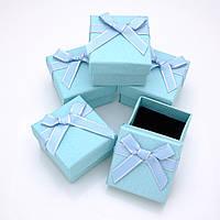 Подарочные коробки Тиффани