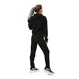 Женский спортивный костюм Тойота, фото 2