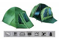 Намет Fishing ROI Tents