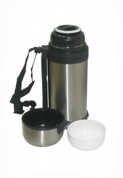 Термос Fishing ROI Vacuum Travel Pot 1200ML