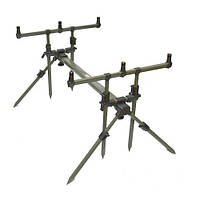 Rod Pod Fishing ROI HY119-2