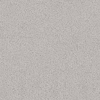 Полукоммерческий линолеум juteks  STRONG PLUS Granite 5 216 М