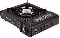 Плита газовая Happy Home BDZ 155 - А