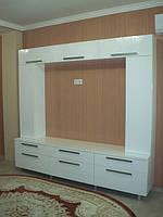 "Гостиная ""Гламур"", фото 1"
