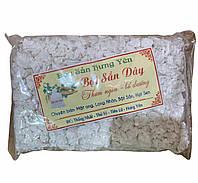 Крахмальный напиток из корней Маниока (Тапиока) (BOT SAN DAY) 500г (Вьетнам), фото 1