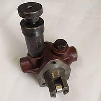 Топливный насос низкого давления ЛСТН СМД-18, А-41 16-С30-8А-03, Подкачка СМД-18
