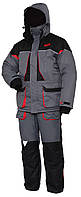 Зимний костюм Norfin Arctic Red (4XL), фото 1