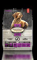 ОВТ беззерновой сухой корм для собак со свежего мяса утки 2,27 кг