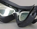 Диоптрическая вставка для окулярів V2G-PLUS, фото 2