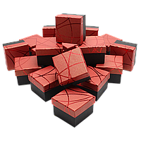 Коробки 50x50x35