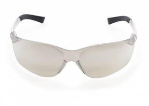 Спортивні окуляри Global Vision Eyewear TURBOJET Indoor/Outdoor Mirror, фото 2