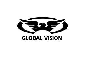 Спортивні окуляри Global Vision Eyewear TURBOJET Indoor/Outdoor Mirror, фото 3